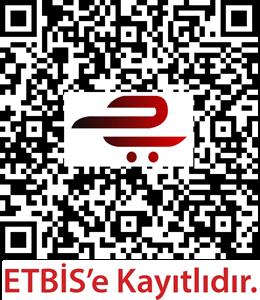 Elektronik Ticaret Bilgi Sistemi (ETBİS)